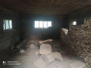 Недвижимость - Ананьево: 90 кв. м 4 комнаты, Гараж, Сарай, Подвал, погреб