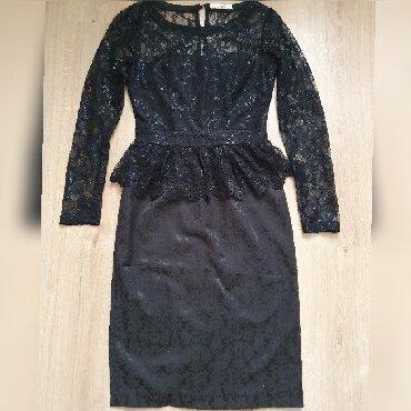 сумка mia в Кыргызстан: Продаётся платья от MIA
