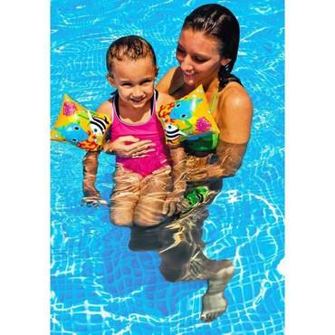Hava döşəməsi - Azərbaycan: Təsviri• 3 ildən 6 ilə qədər uşaqlar üçün• Ölçü 23x15cm• Vinil