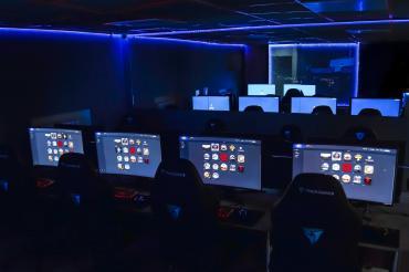 рабочий компьютер в Кыргызстан: Игровой ПК оптом и в розницу▲Игровые мониторы (изогнутые