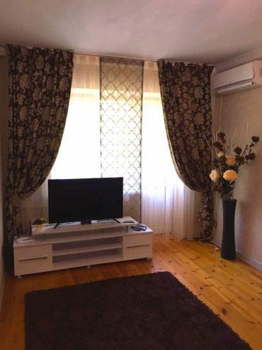 Сдаётся 2-х ком Квартира 104 серия, евро в Бишкек