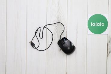 Компьютеры, ноутбуки и планшеты - Украина: Провідна мишка Asus Yacht Black Mouse   Стан: гарний, є сліди використ