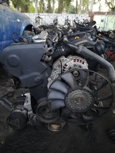 audi rs 3 25 tfsi в Кыргызстан: Запчасти на Ауди, ауди запчасти, автозапчасти ауди, моторы аудиадуи