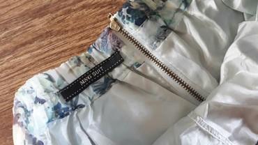 Юбка-шорты Mango оригинал новые юбочка юбка на лето. на м или s