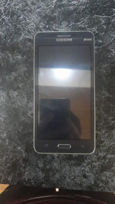 Samsung g530 duos vatsap gedir programlar destekleyir yadaw8gb