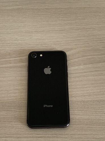 2483 oglasa: IPhone 8   256 GB   Crn Polovni
