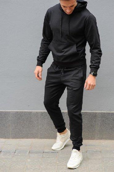 •свитшот+ штаны(цена в зависимости от