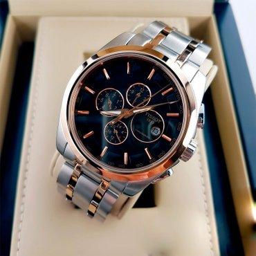 Купить Швейцарские наручные часы в интернет-магазине