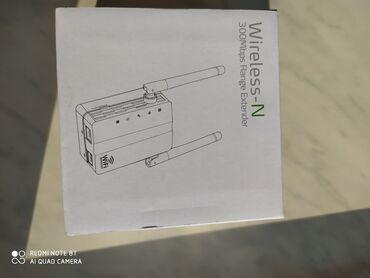 cib-ucun-wifi - Azərbaycan: Wifi 300 Mb Gucləndiricisi Təzə mal dır isdiyən Olsə WhatsAAp də Əlaqə