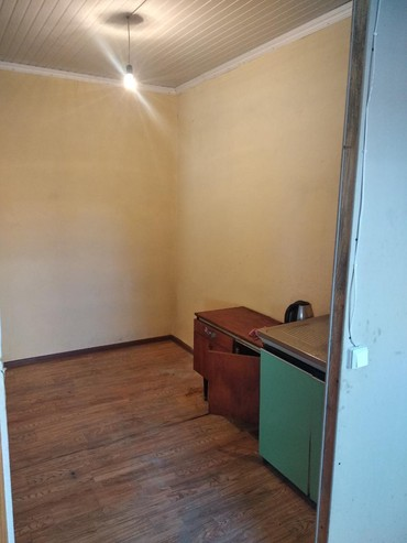 туалетная вода kaori в Кыргызстан: Сдается квартира: 2 комнаты, 28 кв. м, Бишкек