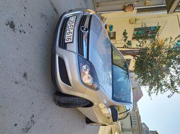 Nəqliyyat - Gəncə: Opel Astra GTC 1.4 l. 2009 | 222000 km