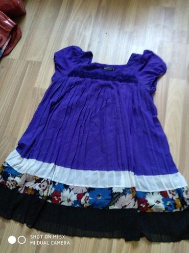 Платье туника для беременных 😽 в Лебединовка