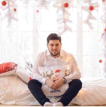 geyim - Azərbaycan: Salam tecili olarag Kings model wirketine model xanimlar teleb olunur
