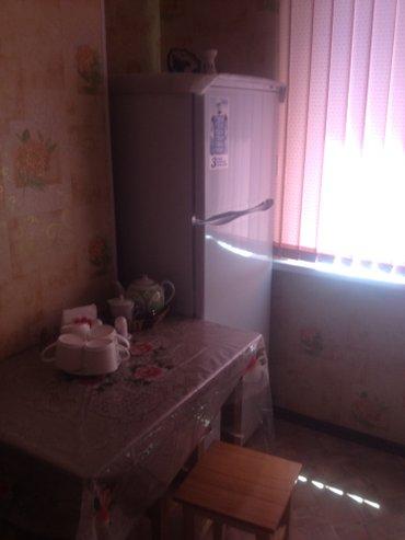 Посуточно 1-2ком. кв. ЕВРО центр чисто. Wi-fi в Бишкек
