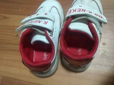 Детская одежда и обувь - Беловодское: Продам детские красотки новые почти 28 р