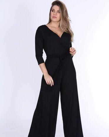 Ženska odeća - Sivac: XL i 2XL 2200din