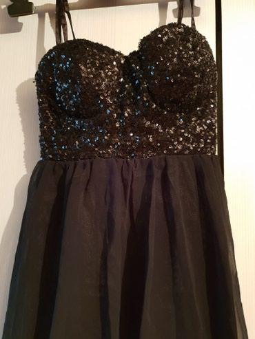 Новое платье для девочек только 1 раз надевали в Бишкек