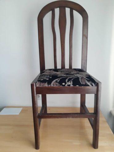 Продаются стулья, из чистого дерева. В комплекте 14 штук. Состояние ид