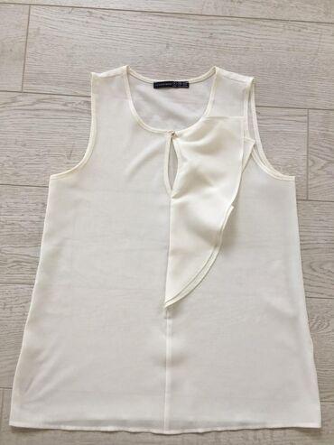 Košulje i bluze | Novi Pazar: Kosuljica vl s