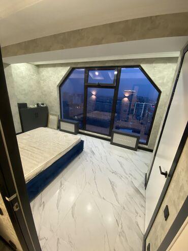 частный наркологический центр в Кыргызстан: Сдается квартира: 2 комнаты, 90 кв. м, Бишкек