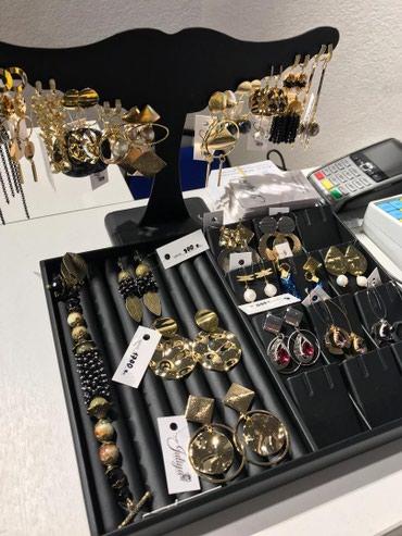 Аксессуары в Каинды: Фото всех украшений и описание есть в отдельных постах. По всем