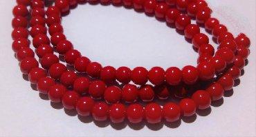 Ostalo - Cuprija: Izrada nakita od poludragog kamenja. Vise o tome pogledajte na