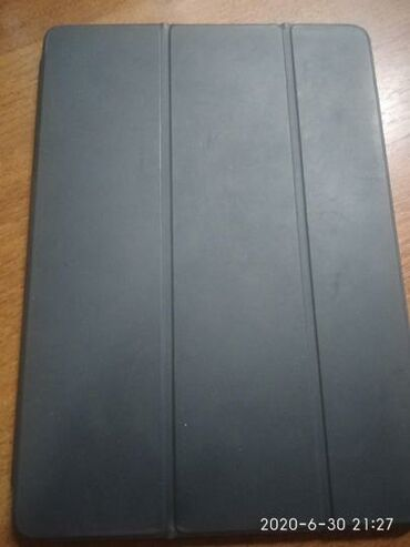 Держатели-для-планшетов-uft - Кыргызстан: Ipad 5th gen, 5-го поколения) — планшет, выпускаемый корпорацией