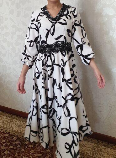 выпускные платья ретро в Кыргызстан: Платья