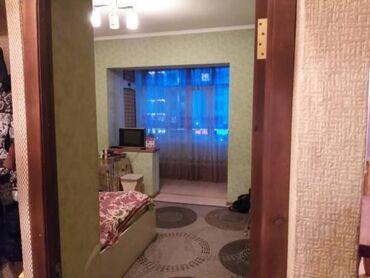 квартира-продажа в Кыргызстан: Продается квартира: 2 комнаты, 50 кв. м