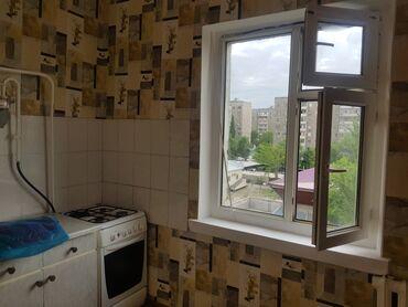 Продается квартира: 105 серия, Мадина, 1 комната, 35 кв. м
