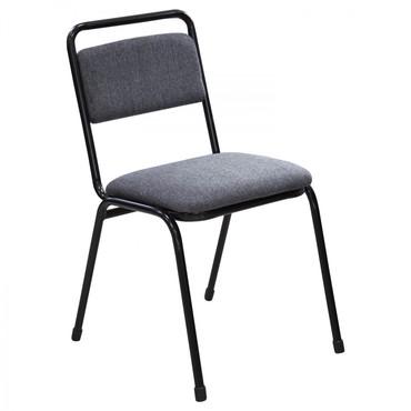 Стул,Кресло, диван, мебель, стул, стол, кресло офисное, кресло для