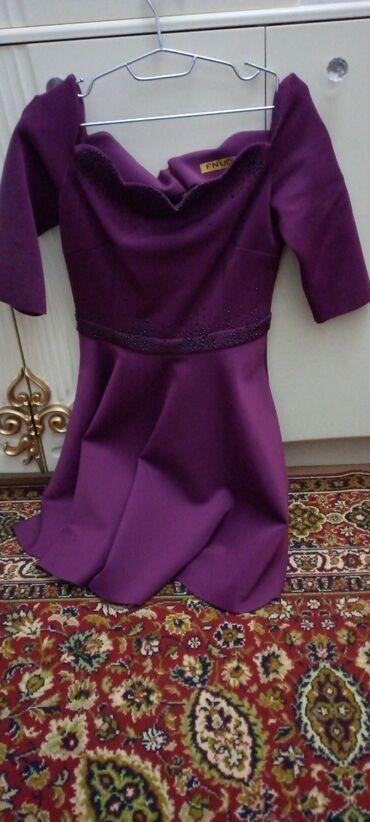 Gelinlik donu - Azərbaycan: Dress Kokteyl Podium XL