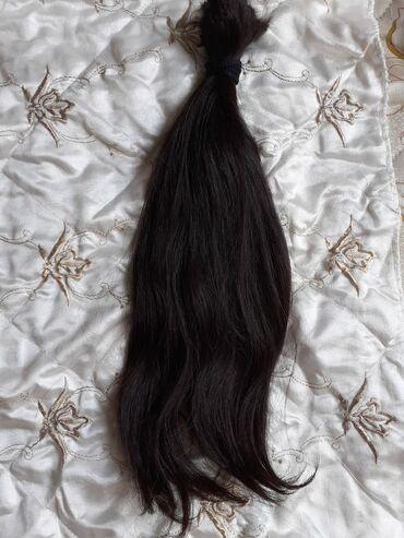 Digər - Saray: Təbii saç