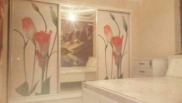 Мебел на заказ в Бишкек