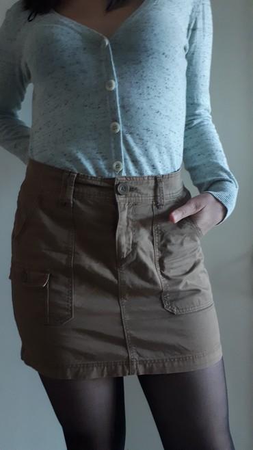 H&M Mini suknjica - Kraljevo