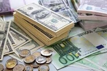 Σοβαρή και γρήγορη προσφορά δανείου μεταξύ ατόμων από 5.000 έως 800.00