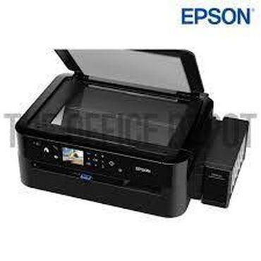 printer в Азербайджан: Epson L850 PrinterƏlaqə:wp+zəngÖdəniş: nağd və ya köçürməKredit:yox1il