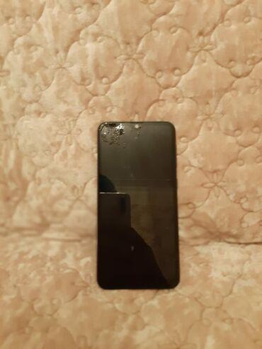 Samsung - Saray: Yeni Samsung A10 32 GB qara