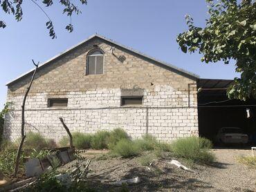 Daşınmaz əmlak Şirvanda: Wirvan weher bag evlerinde obyekt satilir . Qazi Suyu Iwigi Kona