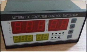 asia-rocsta-18-mt - Azərbaycan: XM-18 inkubator inqubator üçün beyin.Yenidir,istənilən sayda var