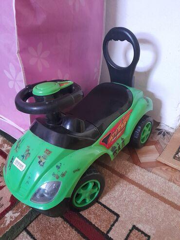 Детский мир - Джал: Продаю 500сом