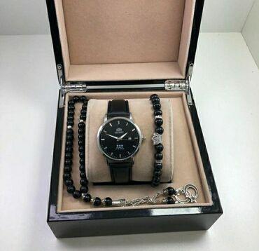 lipuçkalı kişi ayaqqabısı - Azərbaycan: Qara Kişi Qol saatları Rolex