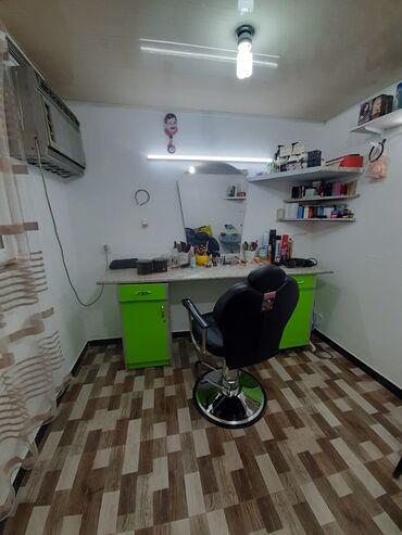 barbi ������n mebel - Azərbaycan: Salon uçun mebel guzgu hecbir prablemi yoxdu