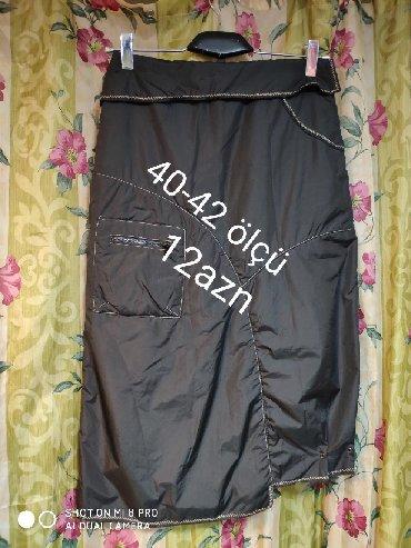 yubkalar - Azərbaycan: Yubkalar
