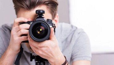 Фотограф договорная  Фотостудия:  Фотосессия природе:  Свадьба: той