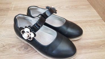 Продаю нарядные туфли. размер 30 в Бишкек