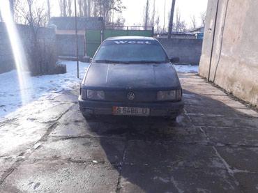 Volkswagen 1991 в Шопоков