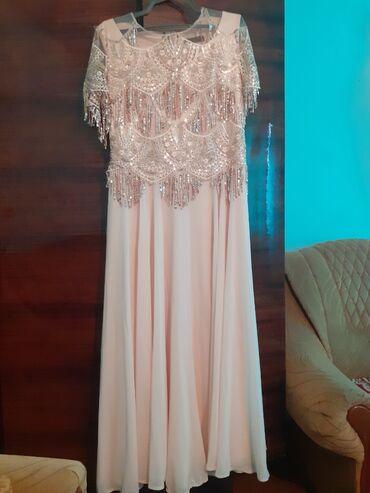 вечернее платье 52 54 размер в Кыргызстан: Платье Вечернее Estero Ragazza XXL