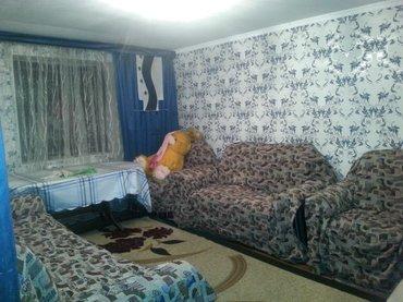 Кирпичный дом ,4жилые комнаты, in Сулюкта - photo 3