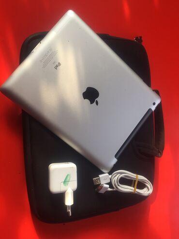 ipad air a1475 в Кыргызстан: IPad 2 wi-fiсостояние 10/10 работает отличноДля использования
